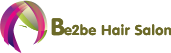 Be2Be Hair Salon